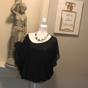 💋| ALYX Woman |💋 Off The Shoulder Top
